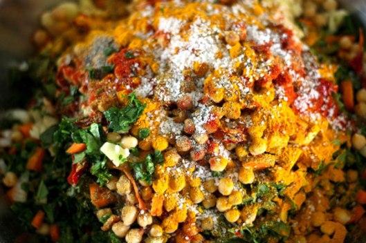 tunisian-spinach-rice-4